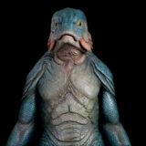 Aquaman Underwater Kingdom
